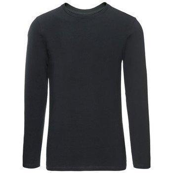 Stylepit 'Favorite LS' paita 2/pakk pitkähihainen t-paita