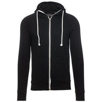 Stylepit Miami takki ja T-paita lyhythihainen t-paita