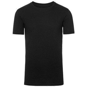 Stylepit T-paita 2/pakk lyhythihainen t-paita