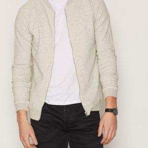 Suit Brad Q2080 Pusero Light Grey Melange