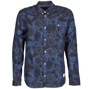 Suit DARREN pitkähihainen paitapusero