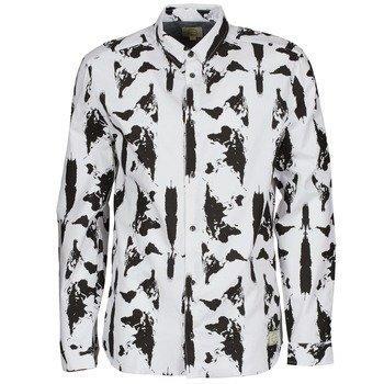 Suit DUFFIELD pitkähihainen paitapusero