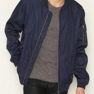 Suit Egon Jacket Takki Navy