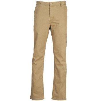 Suit FELIX 5-taskuiset housut