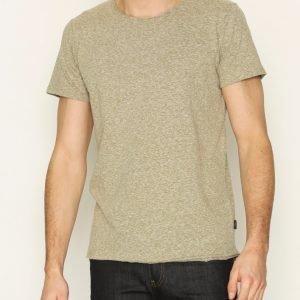 Suit Hawk SS T-shirt T-paita Green