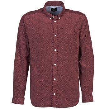 Suit PACIFIC pitkähihainen paitapusero