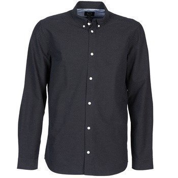 Suit PRIDE pitkähihainen paitapusero