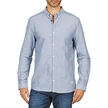 Suit RIDE pitkähihainen paitapusero