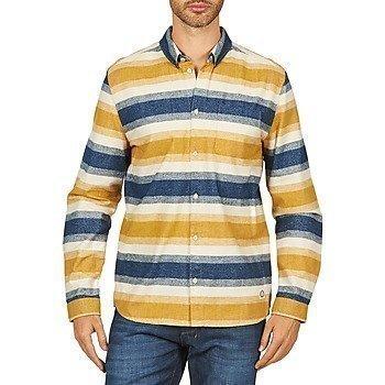 Suit RUBEN pitkähihainen paitapusero