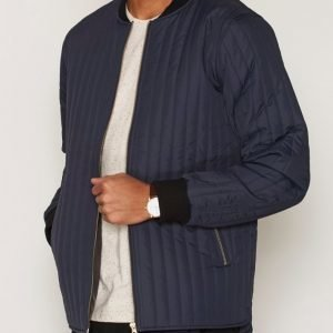 Suit Ranger Q5115 Takki Navy