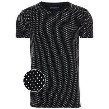 Suit T-paita lyhythihainen t-paita