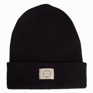 Suit Tyler K-Hat Pipo Black