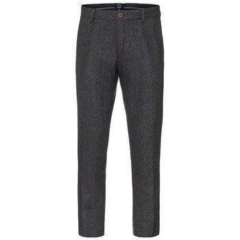Suit housut chinot