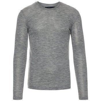 Suit paita pitkähihainen t-paita