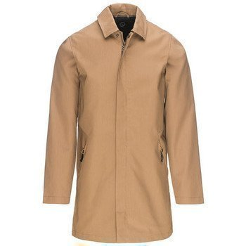 Suit takki paksu takki