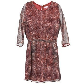 Suncoo CECYLE lyhyt mekko