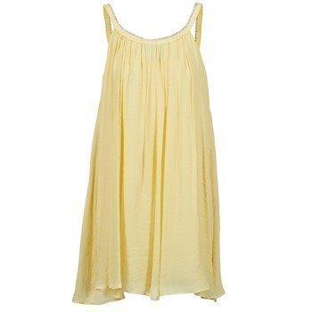Suncoo CHARLIZE lyhyt mekko