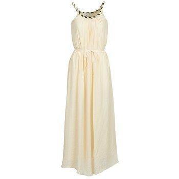 Suncoo CHERY pitkä mekko