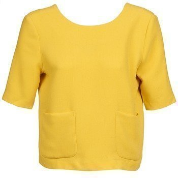 Suncoo LIDY paita