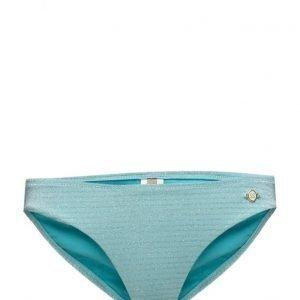 Sunseeker Classic Pant bikinit