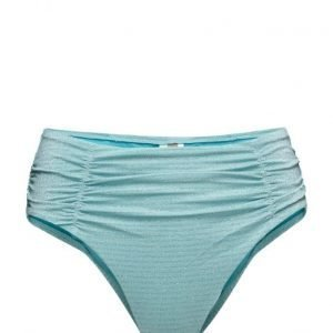 Sunseeker High Waist Cheeky Pant bikinit