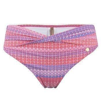 Sunseeker Native Pattern Full Classic Pant