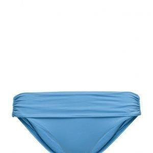 Sunseeker Solid Full Classic Pant bikinit