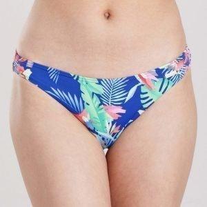 Sunseeker bikini housut