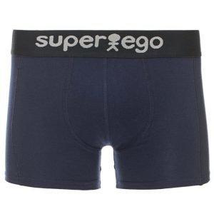 Super Ego alushousut