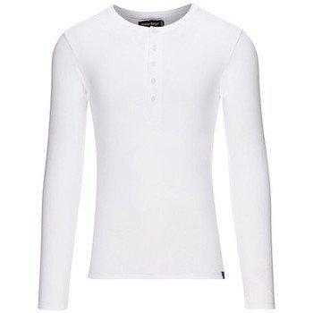 Super Ego paita pitkähihainen t-paita