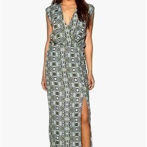 SuperTrash Davani 310 Sea Print