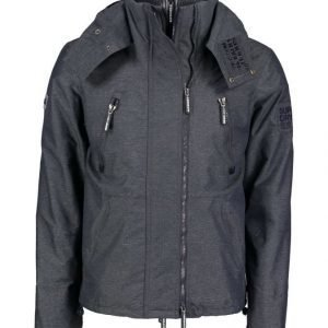 Superdry Arctic Wind Attacker Takki