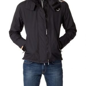 Superdry Artic Windcheater Takki