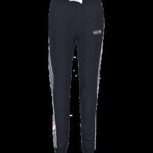Superdry Athletico Jogger Collegehousut