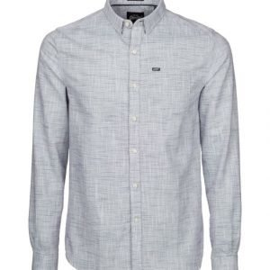 Superdry Boston Button Down Paita
