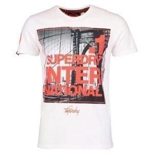 Superdry Brooklyn Paita