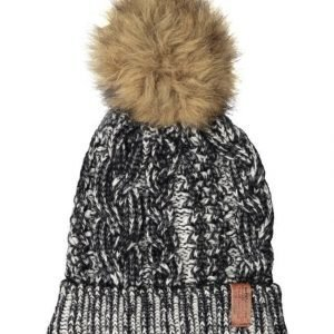 Superdry Canyon Fur Pipo