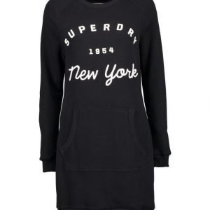 Superdry Collegemekko