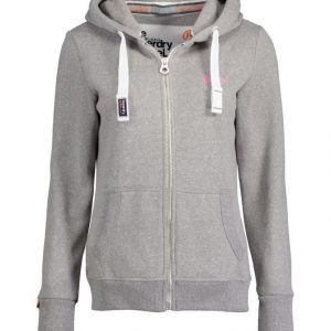 Superdry Collegetakki