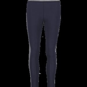 Superdry Combat Sport Leg Trikoot