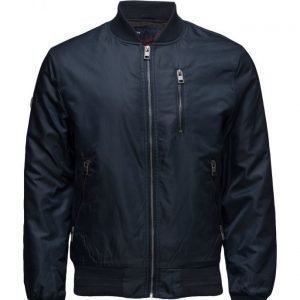 Superdry Commodity Bomber bomber takki