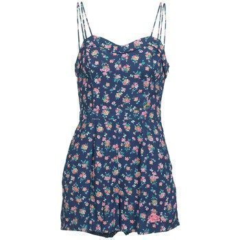 Superdry HOLIDAY PLAYSUIT jumpsuit