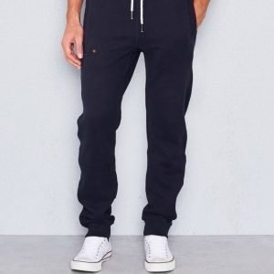Superdry Orange Label Slim Jogger Truest Navy