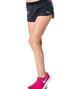 Superdry Sport Superdry Gym Short Black Camo