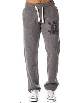 Superdry University Jogger Hoxton Marl