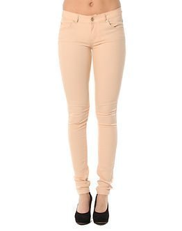 Supertrash Paradise Light Pink