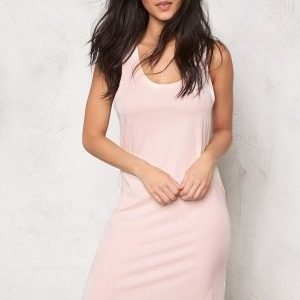 Svea Amaila Dress Pale Pink