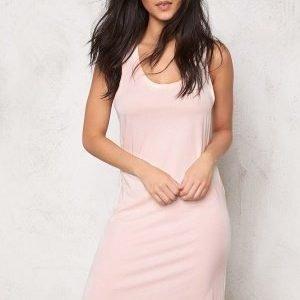 Svea Amaila Dress Pale Pink