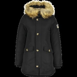 Svea Miss Smith Jacket Untuvatakki