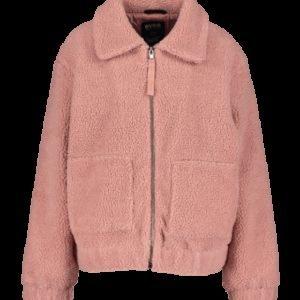 Svea Rome Jacket Takki